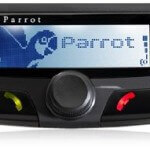 Parrot CK3100 LCD Advanced
