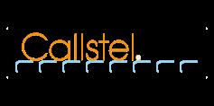 Callstel Freisprecheinrichtungen