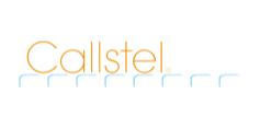 Callstel Logo