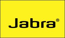 Jabra Freisprecheinrichtungen
