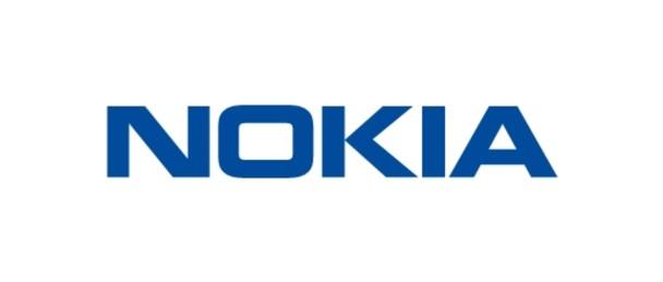 Nokia Freisprecheinrichtungen