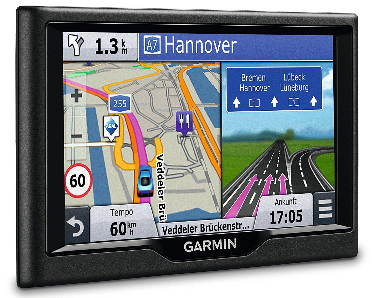 garmin navigationsgeraet freisprecheinrichtung ratgeber